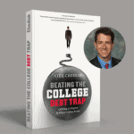 How to Beat the College Debt Trap Plus a GIVEAWAY!