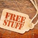 Three Free Life-Improving Resources