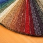 How to Buy Carpet