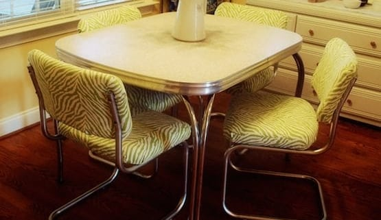 Give Formica A Bright New Life