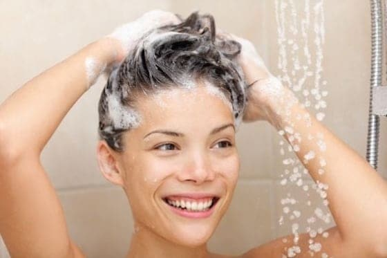 The Costly Mistakes You Make With Your Choice of Shampoo