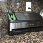 Best Inexpensive Vacuum Sealer and Best Room Humidifier for DIY Fumigation