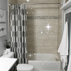 super-clean-bathroom-no-sop-scum-tub-shower