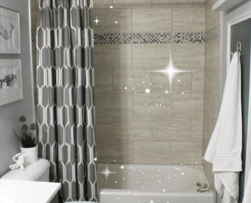 super-clean-bathroom-no-sop-scum-tub-shower
