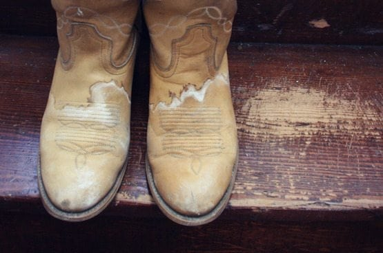 Leather Shoes Water Stain Best 2018 How To Get Stains Off