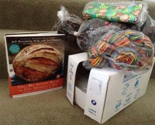 bread-bags-for-more-than-just-bread.