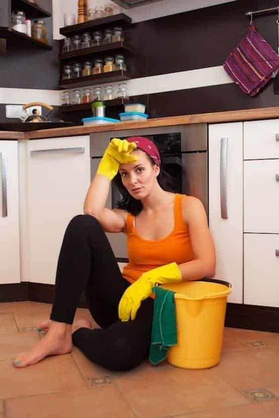 Who Else Doesn T Want To Scrub Floors On Your Hands And Knees