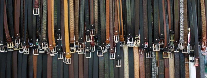 mens-leather-belts