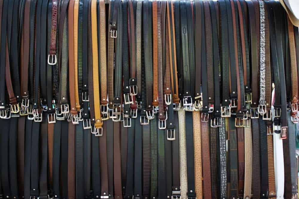 mens-leather-belts