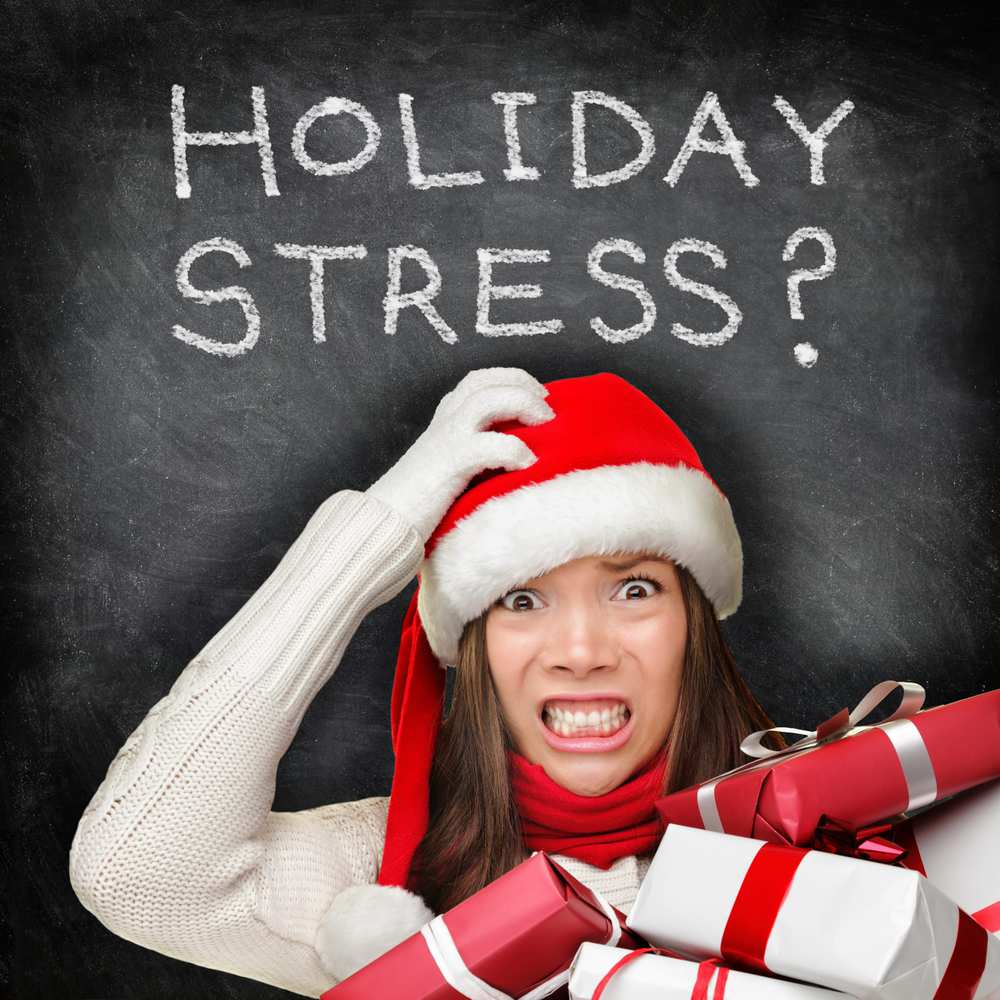 Christmas-holiday-stress-stressed-shopping-gifts