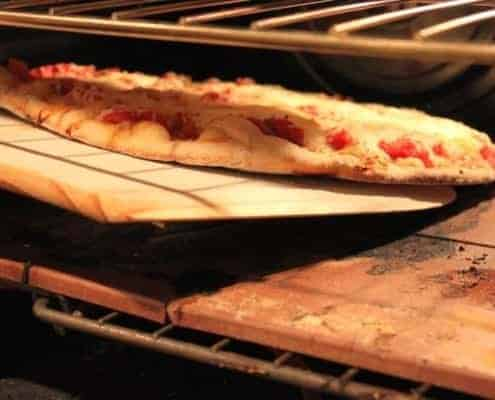 pizza-on-homemade-pizza-stone