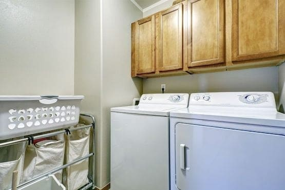 How to Buy the Best Washer and Dryer