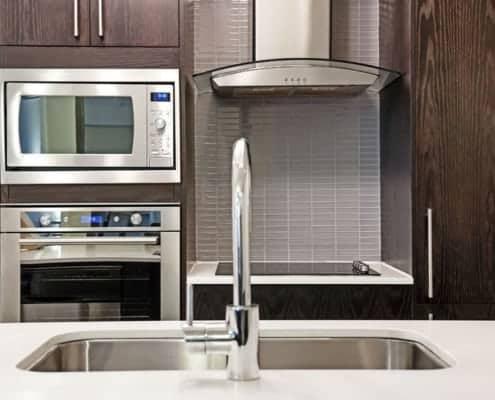 stainless-steel-kitchen-appliances-sink