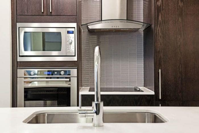 stainless-steel-kitchen-appliances-sink