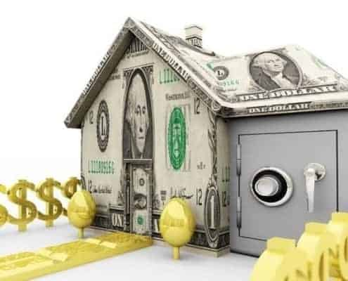 home-equity-loan-concept-HEL