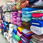 beautiful-bolts-fabric-filling-retail-store.jpg