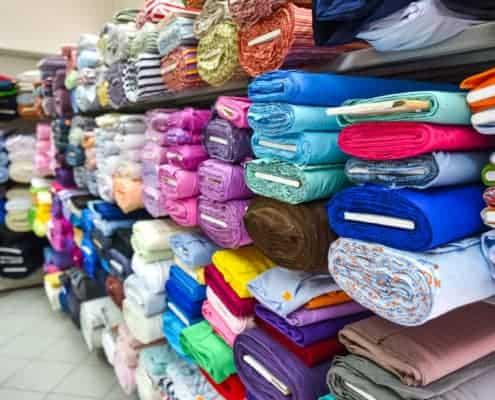 beautiful-bolts-fabric-filling-retail-store.jpg