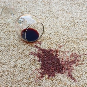 glass-red-wine-carpet-stain