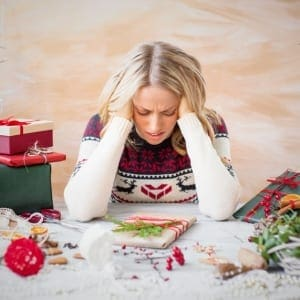 Woman-with-gifts-season-of-doubt-and-stess