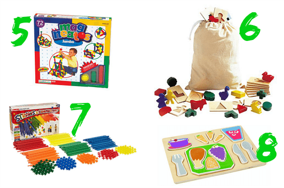 Best Toys For Age 3 : Best toys for kids ages to