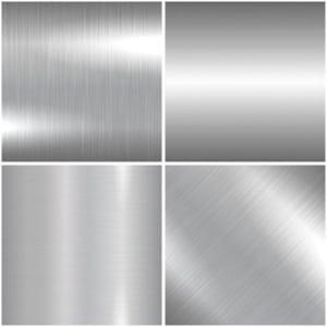 metal-brushed-textures-showing-grain