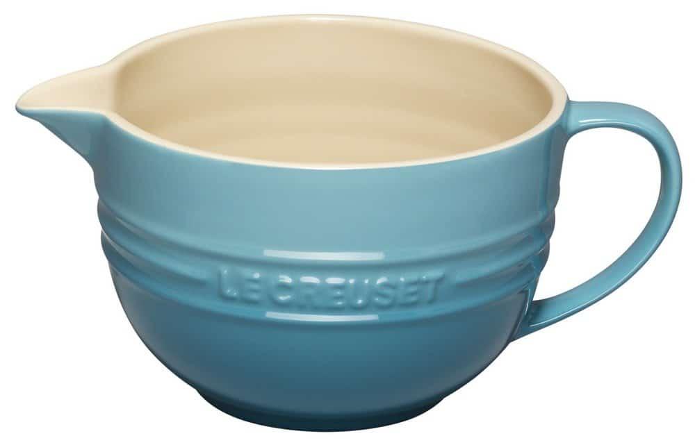 le-creuset-stoneware-2-quart-batter-bowl-blue.jpg