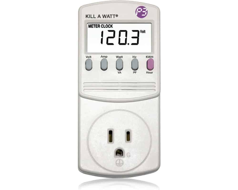 Watt and Electricity