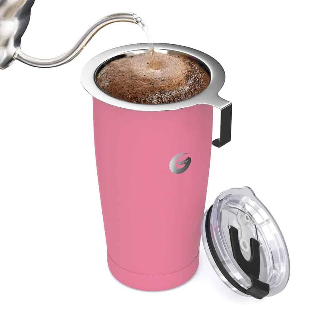pink-pour-over-travel-coffee-mug.jpg