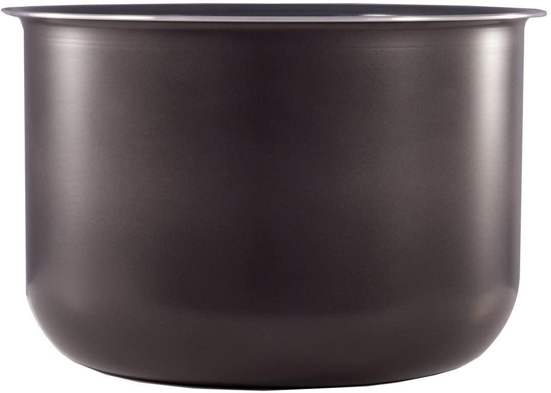 instant pot inner pot nonstick