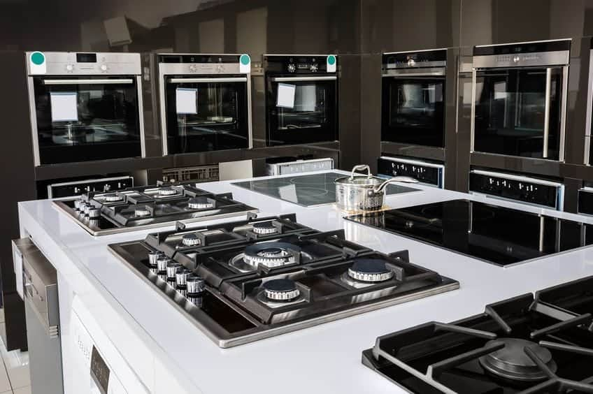 rows-stoves-appliance-store