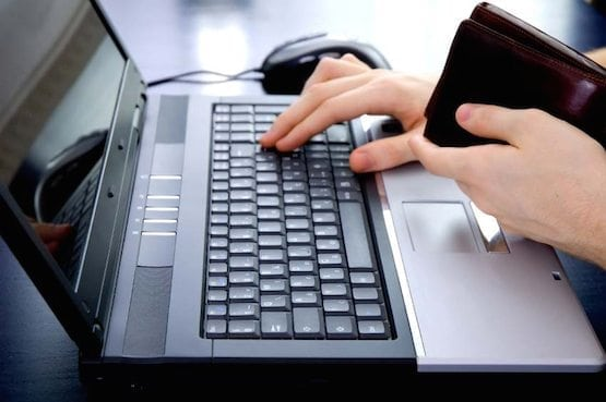automatic-payment-online bill-pay