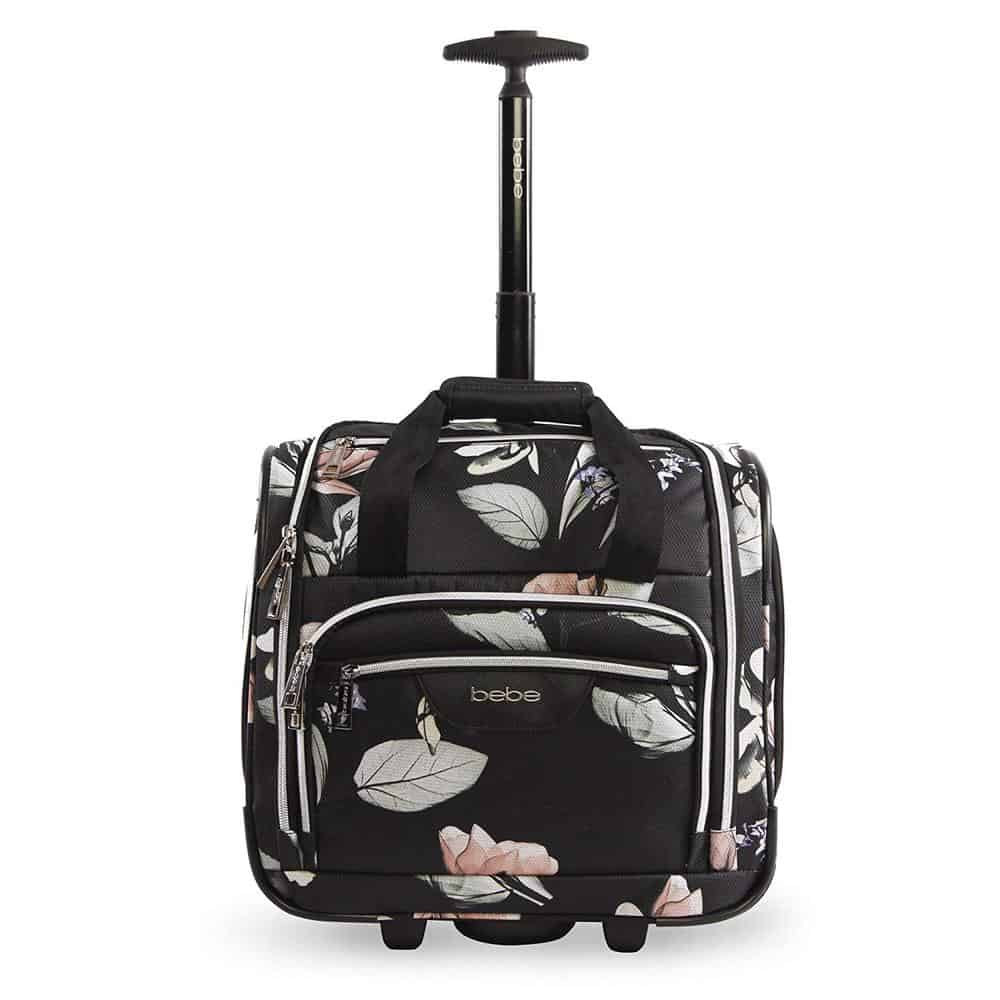wheeled-under-the-seat-carry-on-bag-black-with-pink-floral.jpg