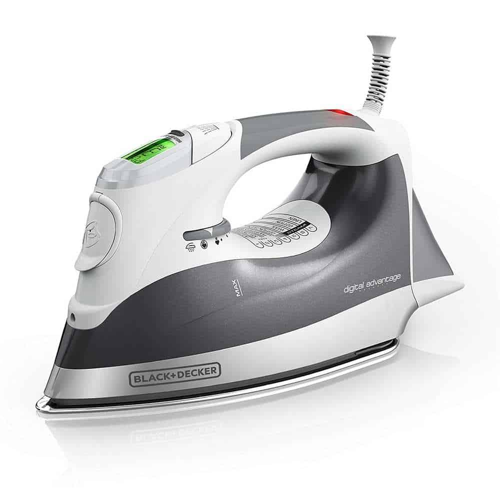 Black+Decker-steam-iron