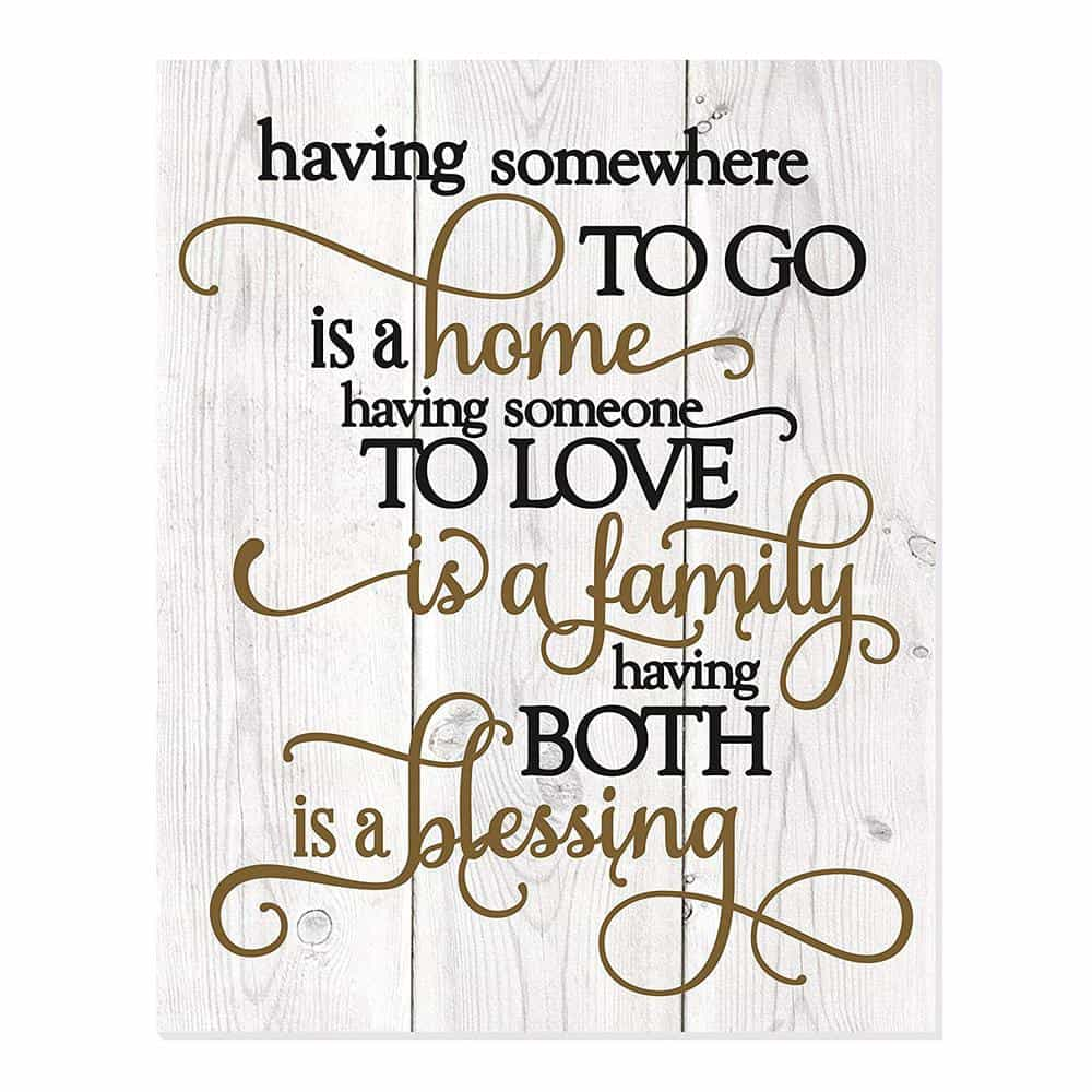 Having-Somewhere-to-Go-is-A-Home-Someone-to-Love-is-Family-Both-is-A-Blessing-Wall-Sign.jpg