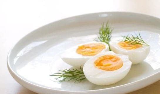 perfectly-boiled-ramen-ready-eggs-every-time!