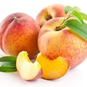 ripe-tree-ripened-peaches