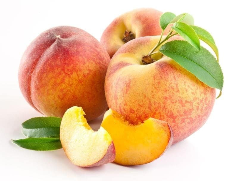 ripe-tree-ripened-peaches