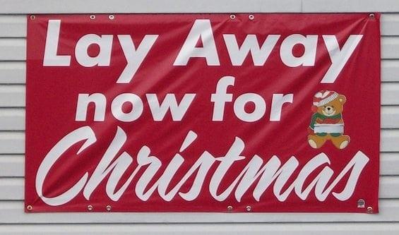 christmas-lay-away