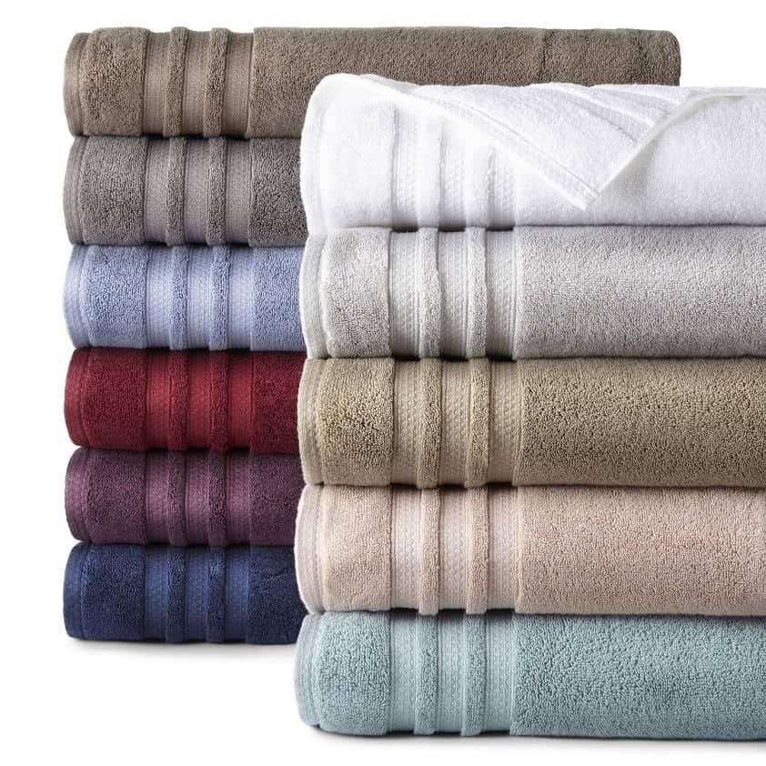 liz-claiborne-luxury-egyptian-hygrocotton-loops-bath-towels-colors