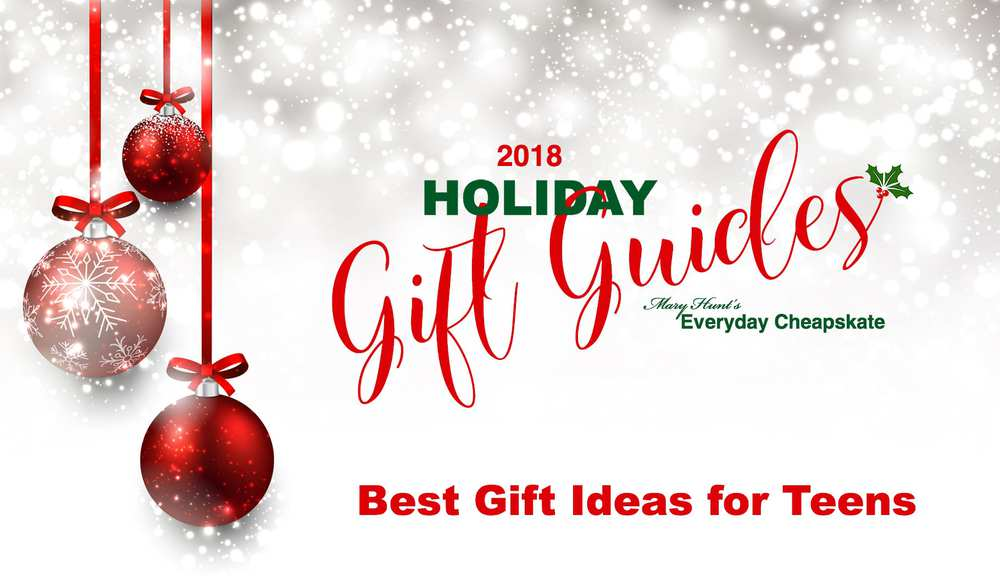 best-gift-ideas-for-teens
