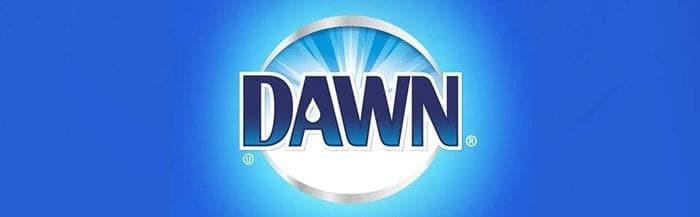 household-blue-dawn