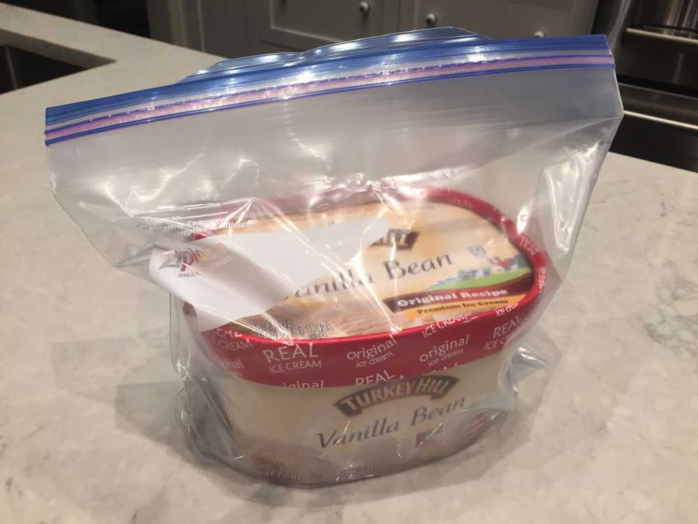 ice-cream-in-a-freezer-bag-to-keep-it-scoopably-soft
