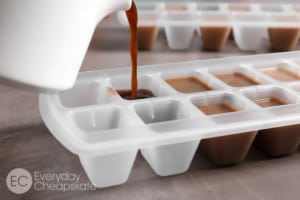 Ways to Use Leftover Coffee