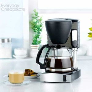 10 Surprisingly Awesome Things a Coffee Maker Can Do Besides Brew Coffee