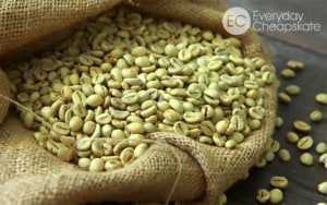 How to Store Green Coffee Beans