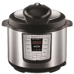 Highly Useful Accessories are the Secret of Instant Pot Rockstars!