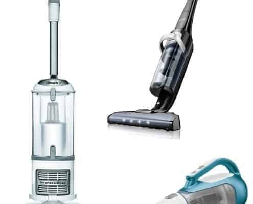 the-3-vacuums-I-cannot-live-without-Shark-Deik-Cordless-Stick-Vac-DustBuster