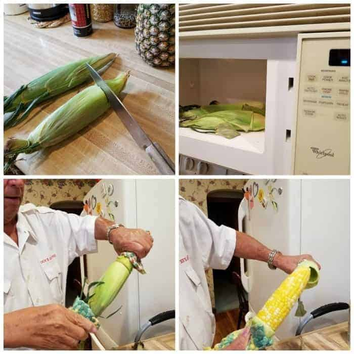 three-minutes-to-perfect-corn-on-the-cob