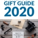 EC Father's Day Gift Guide 2020