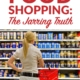 Food Shopping: The Jarring Truth